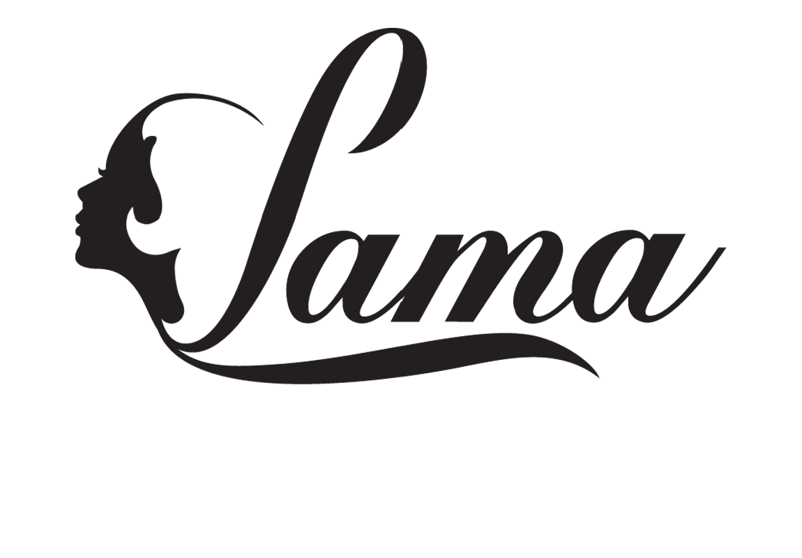 Lama — Сеть элитных меховых салонов